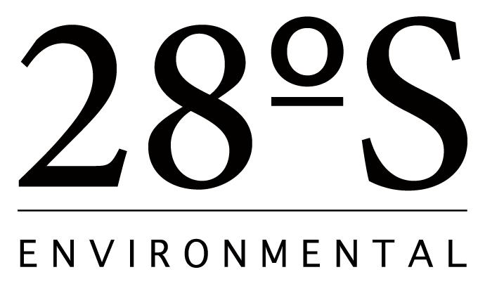 28 South Environmental